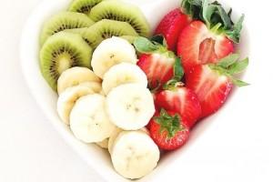 coupelle-de-fruits
