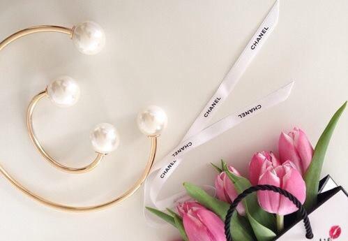 La perle rare - Lirons D'elle blog