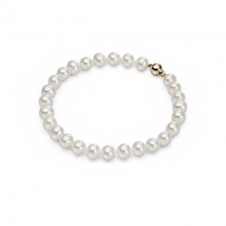 La perle rare - Lirons D'elle blog - Mesenso
