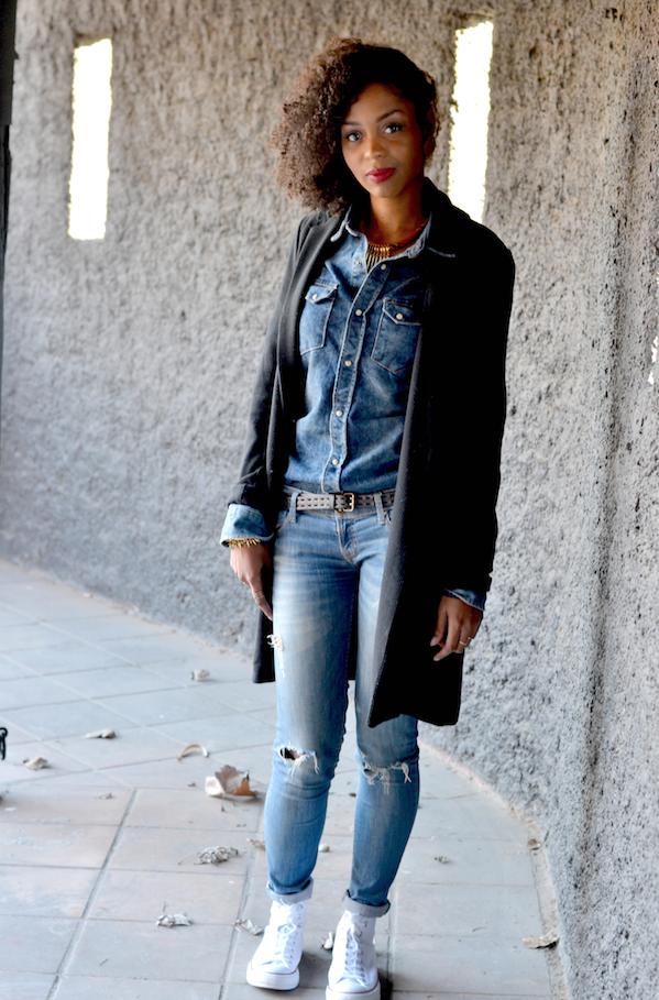 blog Lirons D'elle Vanessa