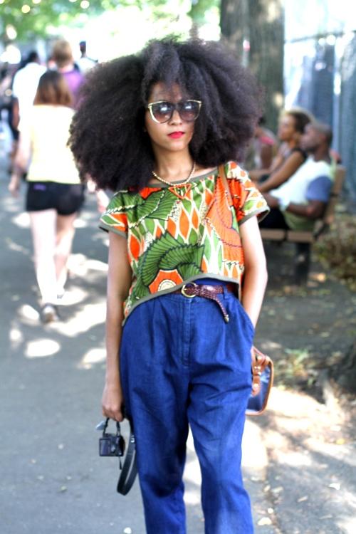 AfroPunk-Fest-Street-Style-Part2-01