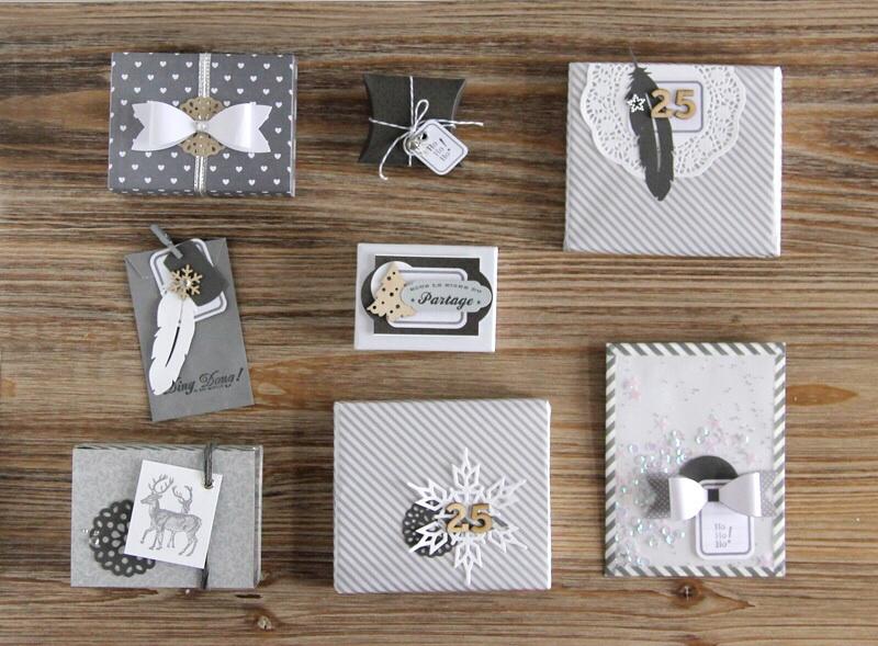 id es d emballage cadeaux originaux lirons d 39 elle. Black Bedroom Furniture Sets. Home Design Ideas
