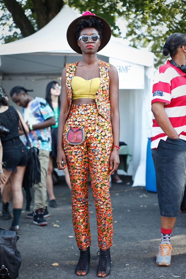 afropunk-festival-2013-commodore-barry-park-fashion-bomb-daily-9